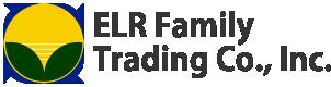 ELR Family Trading Co., Inc.